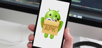 extract-apk-feature