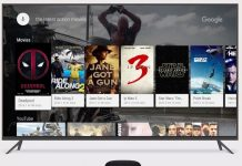 12 Cool Android TV Tips and tricks