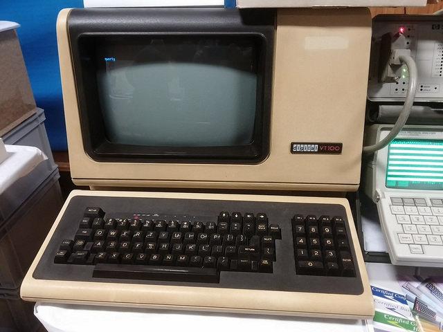 linux-terminals-vt100