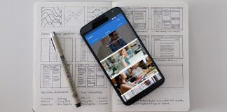 10 Best Educational Apps for Android