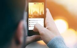 10 Best Live Streaming Apps Android