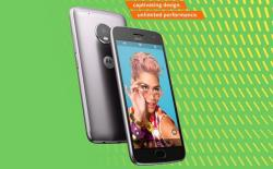 10 Best Moto G5 Plus Screen Protectors