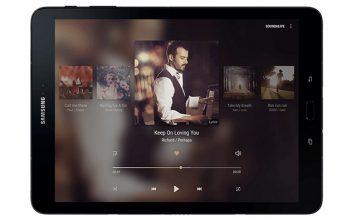 10 Best Samsung Galaxy Tab S3 Screen Protectors