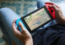 15 Best Nintendo Switch Games You Must Play