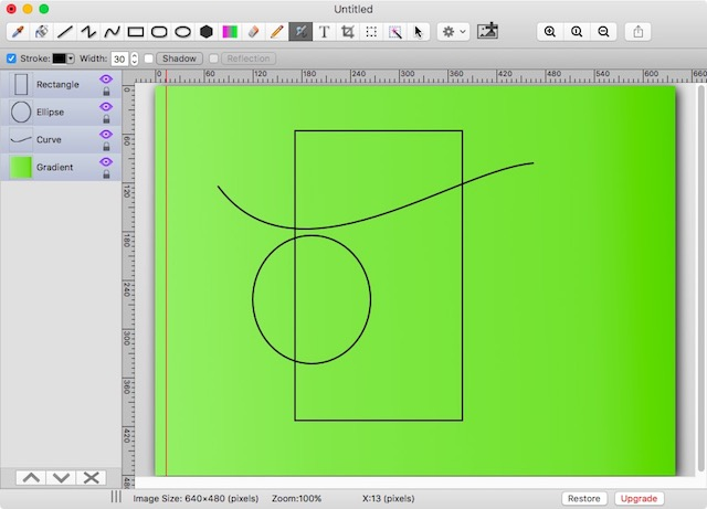 Microsoft Paint for Mac: 7 Alternative Drawing Tools To Use