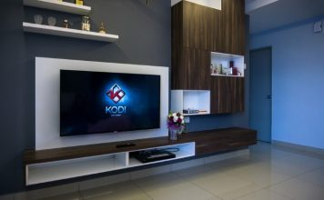 7 Best Kodi Boxes You Can Buy in 2019