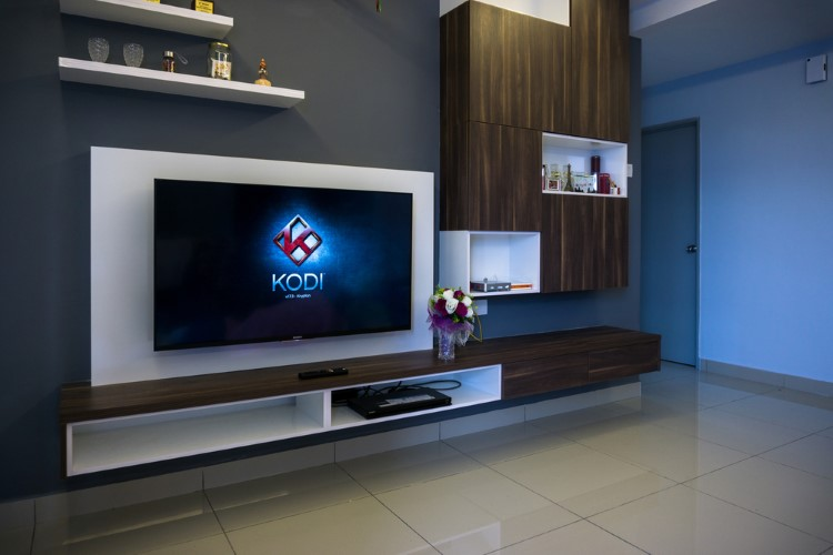 7 Best Kodi images in 2019