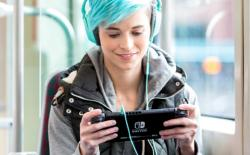 7 Best Nintendo Switch Cases and Covers to Buy