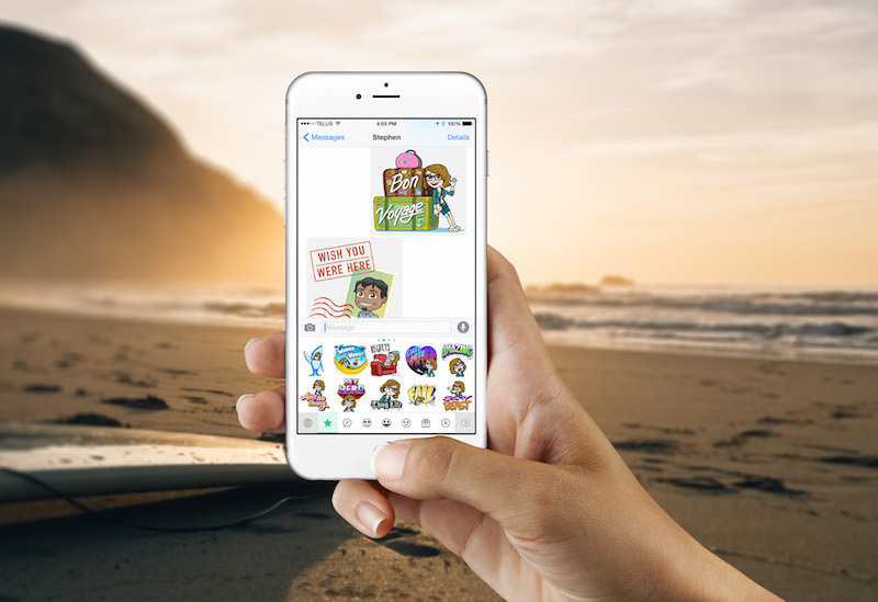 best free pregnancy apps  »  7 Photo »  Amazing..!