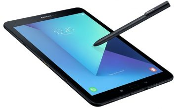 8 Best Samsung Galaxy Tab S3 Cases and Covers