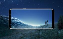 8 best screen protectors for samsung galaxy s8
