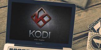 How to Add Subtitles in Kodi v17 Krypton