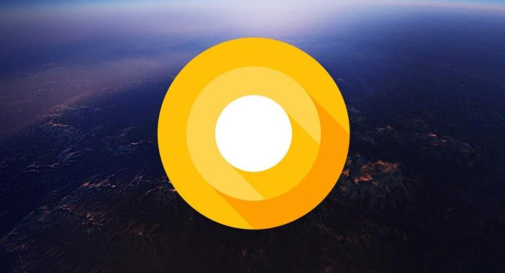 How to Install Android O Preview on Pixel and Nexus Devices