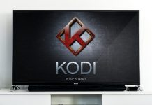 How to Install Kodi on Raspberry Pi 3