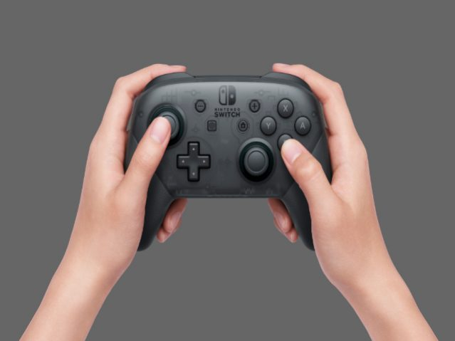 20 Best Nintendo Switch Accessories You Can Buy