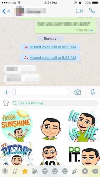 Snapchat_Bitmoji_11_keyboard_ios