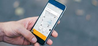 Uber Greyball Technology Explained Everything You Need to Know
