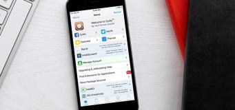 What is Jailbreaking and Is Jailbreaking Legal