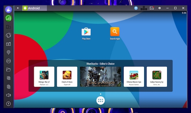7 Best Android Emulators for Windows (2019) | Beebom