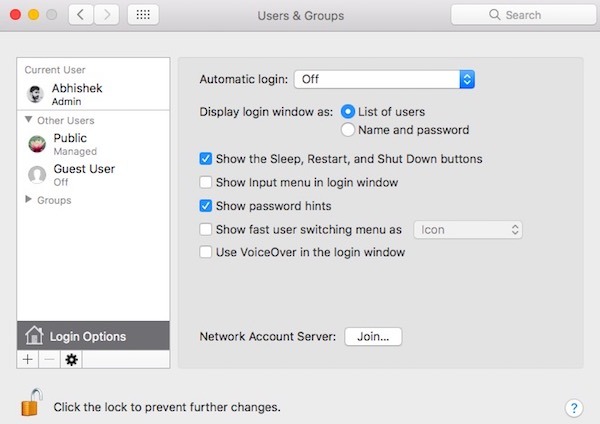 How to Disable Startup Programs on Mac | Beebom