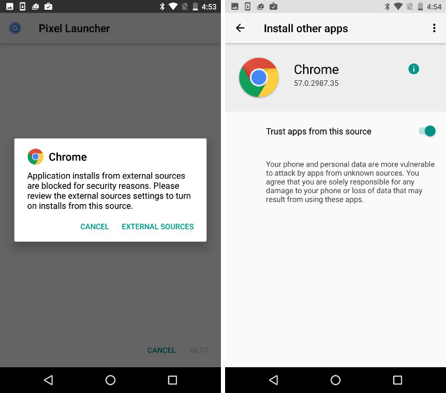 8 Cool Android O Features You Should Know