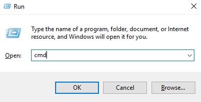 How to Change MAC Address on Windows 10 PCs