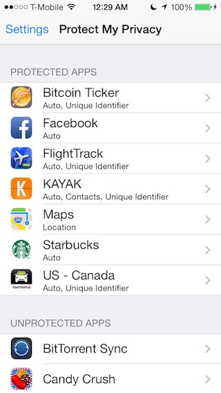 10 Best iPhone Security Apps You Should Use