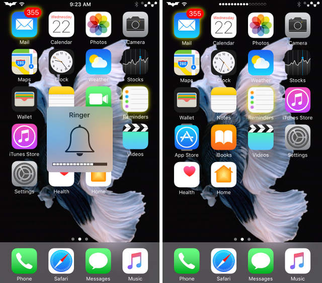 How to Completely Customize Your iPhone