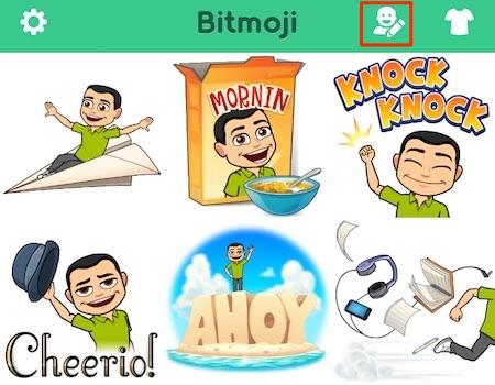 what_is_bitmoji_snapchat_1