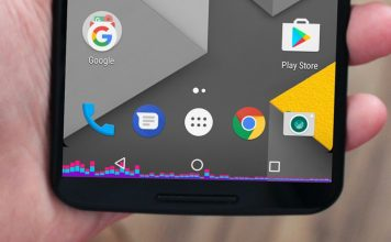 10 Best Android Mods You Can Use 2017