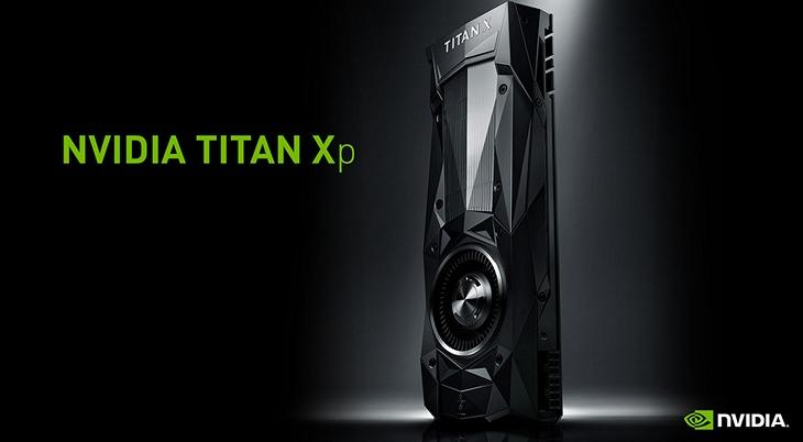10 Best Graphics Card for Gaming in 2017