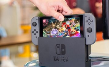 10 Cool Nintendo Switch Tips and Tricks 2017