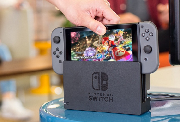10 cool nintendo switch tips and tricks you should know