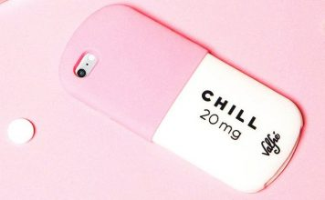 10 Cute iPhone 7 Cases and Covers You Can Buy