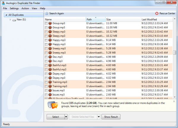 10 Best Duplicate File Finders For Windows In 2020 Beebom