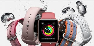 Best Apple Watch Alternatives You Can Buy