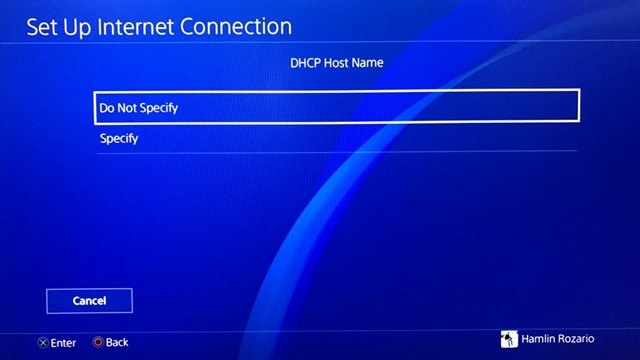 Come aumentare la velocità di download su PS4