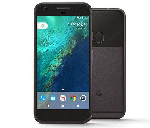 Top 7 Google Pixel 2 Alternatives You Can Buy