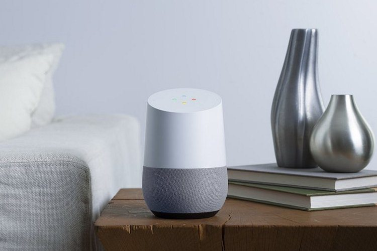 Google Home India Launch Offers: Free Google Play Music