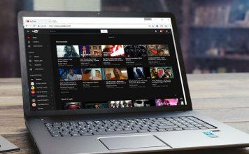 How to Enable YouTube Dark Mode in Chrome Firefox Edge