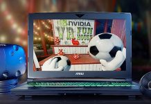 How to Record and Stream Gameplay Using Nvidia GeForce Experience