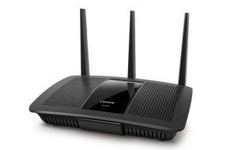 How to Set Up Linksys Smart WiFi Router