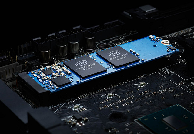 What is Intel Optane Memory? Everything You Need To Know