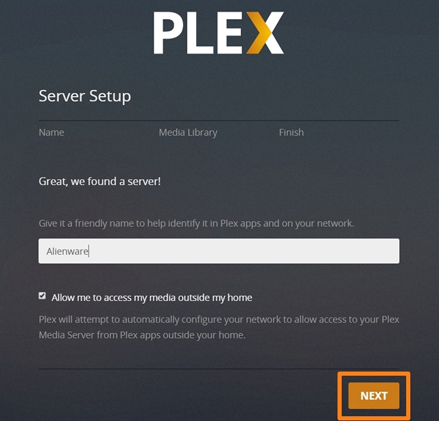 Plex Media Server Nasıl Kurulur ve Herhangi Bir Cihazdan Erişilir