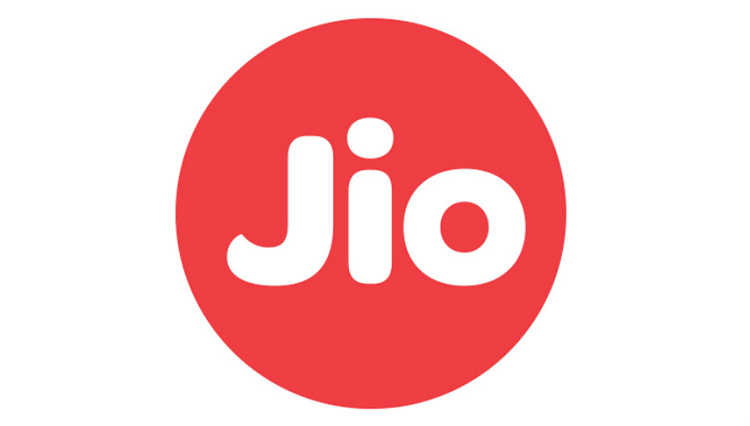 Reliance Jio Plans to Hire Around 80,000 People by 2019
