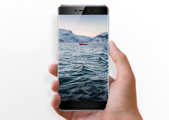 10 Best Bezel-less Smartphones You Can Buy