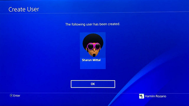 How to Change PlayStation Store Country or Region (Guide