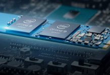 What is Intel Optane Memory Everything You Need to KNow