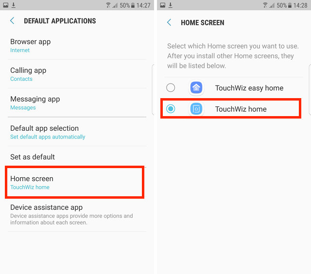 How to Get Bixby on Any Samsung Device Running Nougat | Beebom