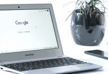 How to Disable Chrome Auto Update in Windows 10